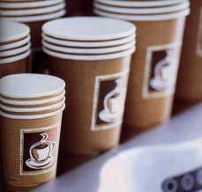 becher coffee to go benders huhtamaki solo. Black Bedroom Furniture Sets. Home Design Ideas